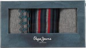 Skarpety Pepe Jeans