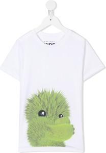 Koszulka dziecięca Ioana Ciolacu Kids