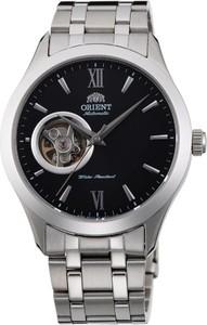 Zegarek Orient FAG03001B0 CONTEMPORARY DOSTAWA 48H FVAT23%