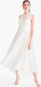 d7be517633 ślub cywilny suknie - stylowo i modnie z Allani