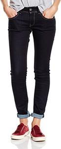 Czarne jeansy Pepe Jeans