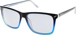SoulCal Bermuda Sunglasses