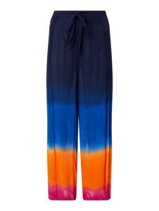 Spodnie POLO RALPH LAUREN
