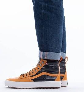 Buty męskie sneakersy Vans Sk8-Hi Mte 2.0 Dx VN0A4P3I2NF