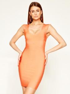 Sukienka Guess by Marciano mini