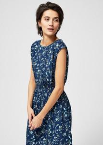 f6cfa1674108ed Sukienki w kwiaty, kolekcja lato 2019