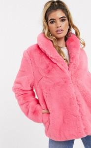 Płaszcz Missguided