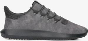 Buty sportowe Adidas na koturnie