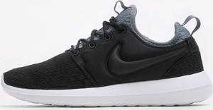 Buty sportowe Nike roshe sznurowane