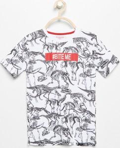 Koszulka dziecięca Reserved