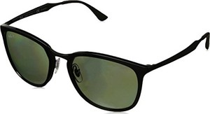 Okulary damskie Ray-Ban Junior