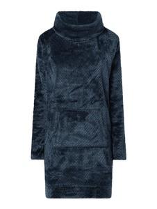 Sukienka Esprit z długim rękawem w stylu casual