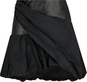 Spódnica Pinko mini