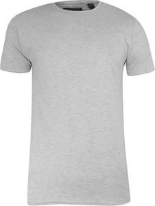 T-shirt Brave Soul z krótkim rękawem z bawełny w stylu casual