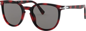 Okulary Przeciwsłoneczne Persol Po 3226S 1100R5