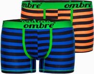 Majtki Ombre Clothing
