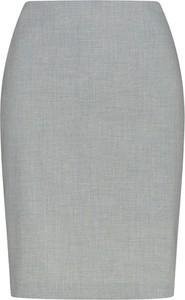 Spódnica Lavard