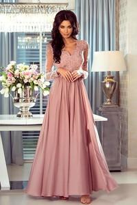 cf2d8f304f sukienki firmy emo - stylowo i modnie z Allani