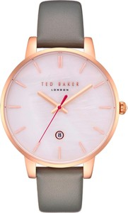 Ted Baker London Ted Baker Kate TE50310001
