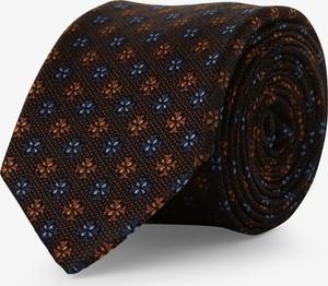 Krawat Olymp Luxor Modern Fit