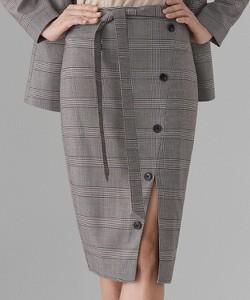 11eb6347 Spódnice Mohito, kolekcja lato 2019