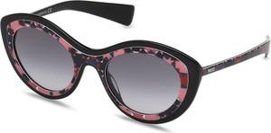 Okulary damskie Emilio Pucci