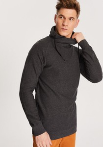 Sweter Diverse