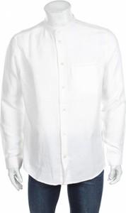 Koszula Mtwtfss Weekday z długim rękawem