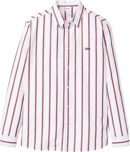 Koszula bonprix John Baner JEANSWEAR z długim rękawem