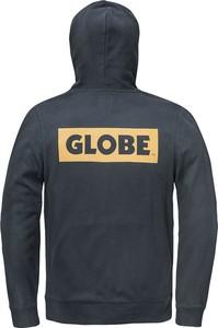 Bluza Globe