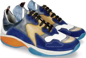 Sneakersy Melvin & Hamilton