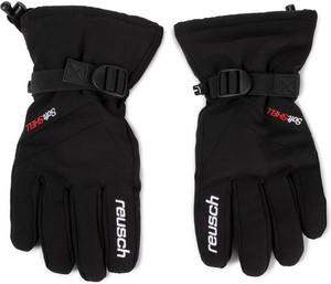 Rękawiczki Reusch
