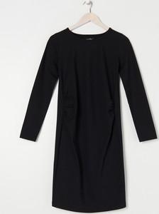 Sukienka Sinsay mini prosta