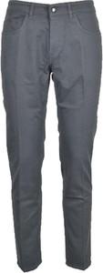 Spodnie Fay
