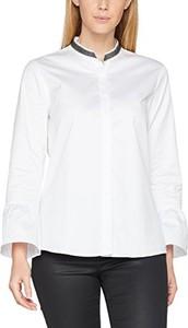 Koszula 0039 Italy z długim rękawem