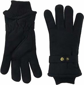 Rękawiczki New Look