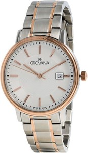Grovana Traditional GV1550.1159