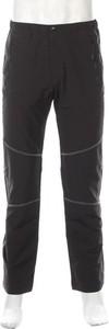 Spodnie sportowe Stubai