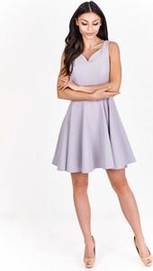 Sukienka MORIMIA