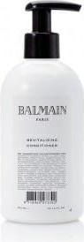 Balmain Hair Revitalizing Conditioner 300 ml