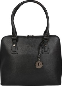 Torebka Justbag w stylu glamour średnia