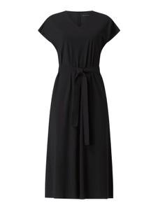 Sukienka Raffaello Rossi z dekoltem w kształcie litery v