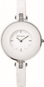 Zegarek damski Pierre Lannier - 122J600