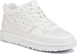Buty sportowe UGG Australia sznurowane