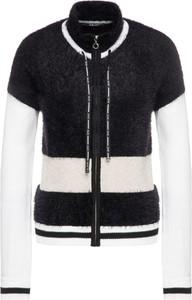 Sweter Liu Jo Sport w stylu casual