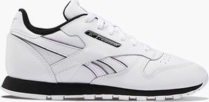 Sneakersy Reebok Classic sznurowane