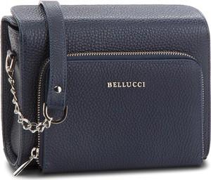 76234bb65d366 torebki skórzane bellucci - stylowo i modnie z Allani