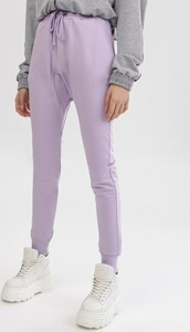 Spodnie born2be
