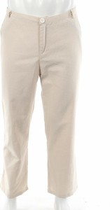 Spodnie Zacard