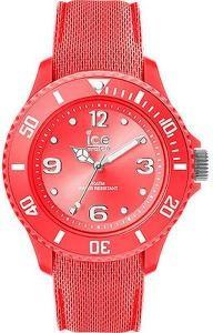 Ice Watch Zegarek damski Ice-Watch - 014231